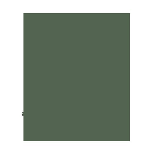 Cabinet Refacing in Arizona