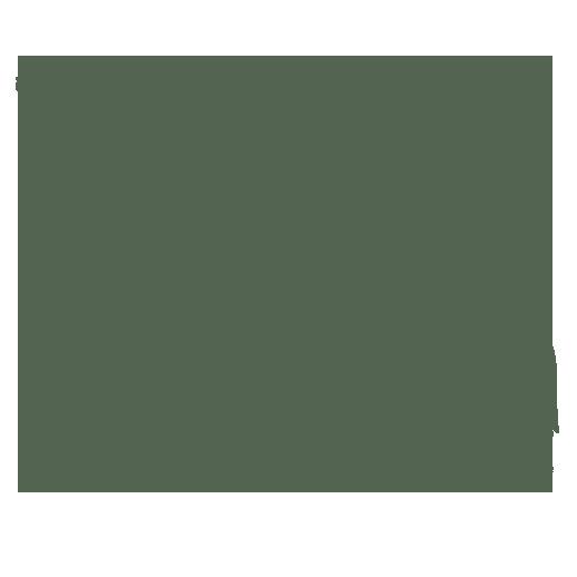 Cabinet Refacing in Florida