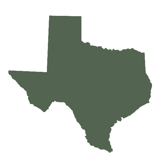 Cabinet Refacing in Texas