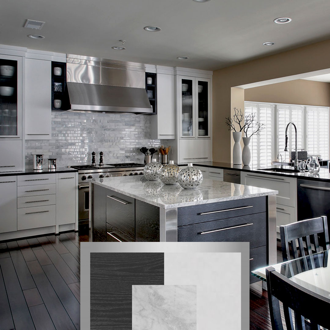 Cabinet Refacing Cost: THE BEST CABINET REFACING IN TEXAS